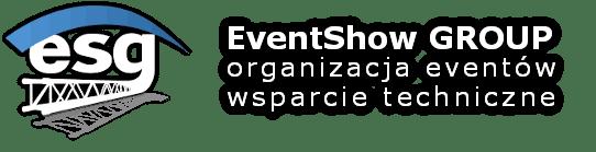 Event Show Group ESG